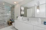 10201 Collins Ave - Photo 19