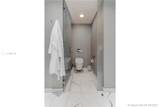 10201 Collins Ave - Photo 20