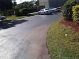 3940 Inverrary Blvd - Photo 8