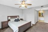 520 5th Ave - Photo 16