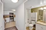520 5th Ave - Photo 22