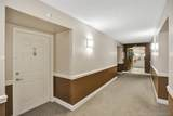 520 5th Ave - Photo 28