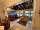 819 Paradiso Ave - Photo 11