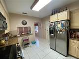 819 Paradiso Ave - Photo 28