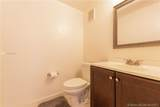 15435 86th Ter - Photo 11