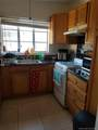 850 90th St - Photo 4