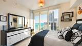 6515 Collins Ave - Photo 10