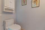 6515 Collins Ave - Photo 19