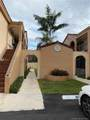 18260 Mediterranean Blvd - Photo 3