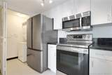 650 West Ave - Photo 12