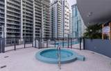 1000 Brickell Plz - Photo 48