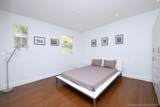 736 13th St - Photo 15