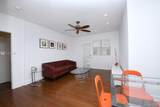 736 13th St - Photo 8