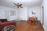 736 13th St - Photo 9