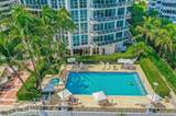 10225 Collins Ave - Photo 31