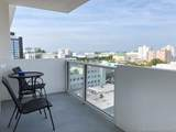 100 Lincoln Rd - Photo 4