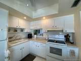 18555 14th Ave - Photo 8