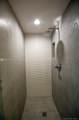 19355 Turnberry Way - Photo 21