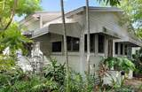 844 8th Ave - Photo 1