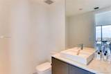 1451 Brickell Ave - Photo 19