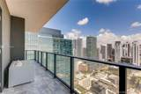 1451 Brickell Ave - Photo 25