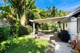3124 1st Ave - Photo 4