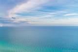 2711 Ocean Dr - Photo 6
