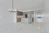 18975 Collins Ave - Photo 23