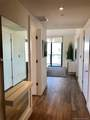 2960 207th St - Photo 31