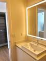 2960 207th St - Photo 40