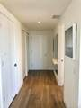 2960 207th St - Photo 46