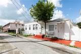 7835 Harding Ave - Photo 11