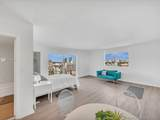1255 Collins Ave - Photo 10