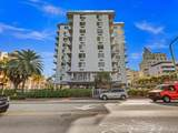 1255 Collins Ave - Photo 2