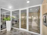 1255 Collins Ave - Photo 3