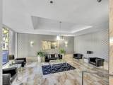 1255 Collins Ave - Photo 4