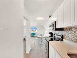 1255 Collins Ave - Photo 8