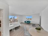 1255 Collins Ave - Photo 9