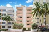4122 Collins Ave - Photo 1