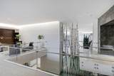 18201 Collins Ave - Photo 38