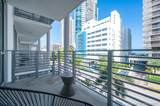 6080 Collins Ave - Photo 10
