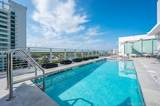 6080 Collins Ave - Photo 12