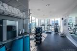 6080 Collins Ave - Photo 13