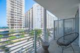 6080 Collins Ave - Photo 9