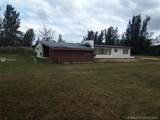 18825 147th Ave - Photo 2