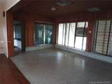18825 147th Ave - Photo 3