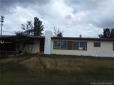 18825 147th Ave - Photo 9