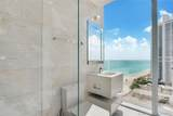 18501 Collins Ave - Photo 20