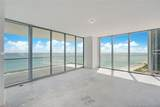 18501 Collins Ave - Photo 4