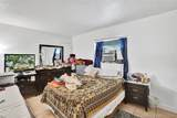 3033 3rd Ave - Photo 42
